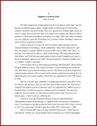 high school sample essays for high school students essay school  high school 4 personal narrative essay examples high school address example sample essays for high