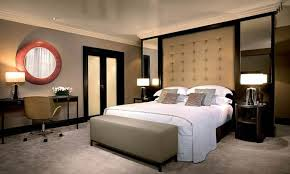 Small Picture Wall Tiles Design For BedroomSpainn Rift Decorators