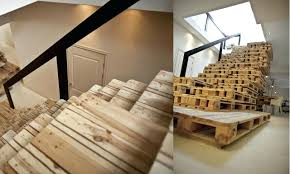pallet office furniture. Marvellous Pallet Project For Office By Most Architecture Simple Wooden Furniture: Full Furniture I