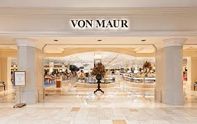 Amex Offers Von Maur Promotion 20 Statement Credit W 100