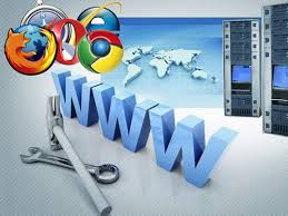 How To: Get a Web Domain and Unlimited Hosting for Free