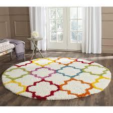 kids room sasha rainbow kids area rug allmodern for full size of kids room sasha rainbow area rug allmodern for top