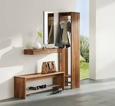home entrance furniture. cubus curio cabinet by team 7 home entrance furniture r