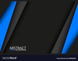 black and blue background.  Black Inside Black And Blue Background K