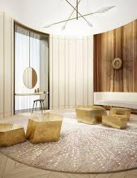 langlois furniture. Le Dressing-boudoir De Damien Langlois-Meurinne Langlois Furniture B
