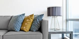 apartment diy decorating. Plain Decorating 11 Decor Ideas That Will Change Your Rental Apartment Without Risking  Security Deposit  HuffPost With Diy Decorating P