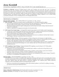 Resume Template For Internal Promotion Resume Template For Internal Promotion Brianhans Me Incredible 47
