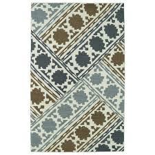 kaleen rugs dalton ga 28 images brushstrokes brs05