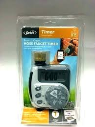 garden hose timer best hose timer battery operated automatic end for water with rain sensor garden hose timer garden hose timer garden hose timer