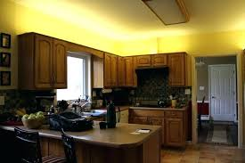 over cabinet led lighting. Led Tape Under Cabinet Lighting Reviews Medium Size Of Strip Lights Review Over