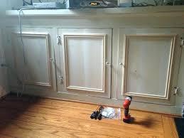 cabinet door moldings kitchen cabinet door trim molding s s kitchen cabinet door molding diy kitchen cabinet door molding