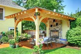 Covered patio with fire pit Stone Backyard Patio Designs Covered Patio Design Patio Designs With Fire Pit And Grill Patio Ideas With Altoimpactome Backyard Patio Designs Covered Patio Design Patio Designs With Fire
