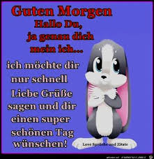Lustige Sprüche Bilder Guten Morgen Liebe Gb Pics Gästebuchbilder
