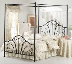 Metal Bedroom Furniture Metal Frame Bed Metal Bed Frame Brown Room Essentials Heavy Duty
