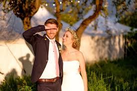 Devon Wedding Photographer. WARREN CARMEN PHOTOGRAPHY
