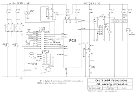 vy wiring diagram stereo wiring diagram and schematic Ve Commodore Wiring Diagram vx commodore head unit wiring diagram printable free ve commodore wiring diagram download