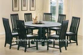 marble top dining table setsmarble round dining tabledining sets marble top round dining table set marble