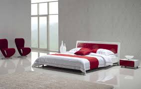 Latest Bedroom Latest Bed Design