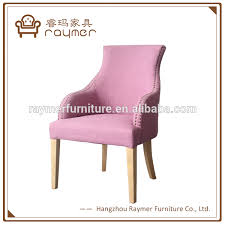 old wooden chairs old wooden chairs suppliers and manufacturers at alibabacom chair wooden furniture beds