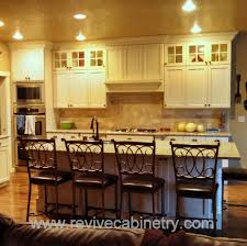 Revive Kitchen Cabinets Photo Gallery Refinishing Cabinets Boise