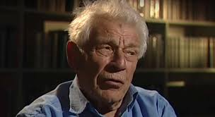 john berger s ways of seeing arts culture books essays  john berger s ways of seeing