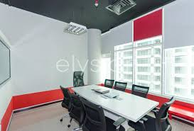 Business Office Design Gorgeous Modern Furnished Office Business Bay Ref Elysianr48