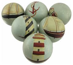Decorator Balls Decorative Balls For Bowls Houzz 17