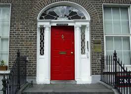 Door : Interior Door Styles Design Amazing Buy Front Door Interior ...