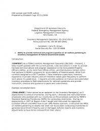 Cover Letter Backgrounds Resume Examplesample Senior Buyer Retail