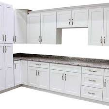 N Kitchen Cabinets By Builders Surplus  Wholesale Kitchen And Bath Supply  Serving Portland OR