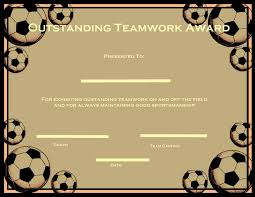 Free Soccer Certificate Templates Soccer Certificate Templates Award 001 Free Coloring Pages