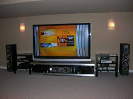 home theater system design layout home theater columns plans simple mini st home theater speaker