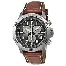 citizen wristwatches citizen eco drive bl5250 02l wrist watch for men