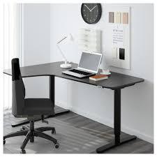 office desk corner. Office Desk Corner
