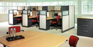 commercial office design ideas. Interesting Ideas Small Office Space Design Ideas  On Commercial Office Design Ideas