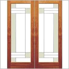 french door glass insert replacement a best of interior doors inserts exterior uk