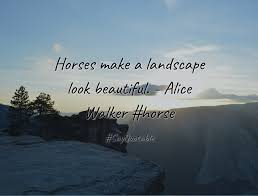 beautiful great quote landscape background