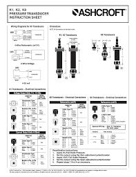wire pressure transducer wiring diagram image ashcroft pressure transducer wiring diagram wiring diagrams on 4 wire pressure transducer wiring diagram