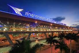 สนามบินสุวรรณภูมิแจงเที่ยวบินกระทบพายุไต้ฝุ่น 'ฮากิบิส'  เตรียมพร้อมรองรับผู้โดยสารตกค้าง