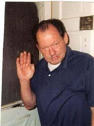 John Delano Coffman Obituary - Aberdeen, Maryland , Tarring-Cargo Funeral  Home | Tribute Arcive