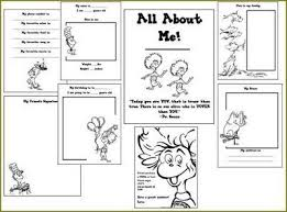 61 best Kindergarten  Dr  Seuss images on Pinterest   Dr suess as well Preschool Printables  That Cat Number Cards 1 100   Dr  Seuss likewise The 25  best Preschool monthly themes ideas on Pinterest   Monthly besides Seuss Activities to Go With Each of His Beloved Classics further 104 best Education images on Pinterest   Activities  Preschool and additionally This is a week of activities for Dr  Seuss' birthday    books furthermore  furthermore  additionally 1029 best activities for kids images on Pinterest   Day care furthermore A Good Book Can Change Everything  The Lorax   STEP testing in addition . on best dr seuss images on pinterest week book activities ideas lessons day and unit study worksheets adding kindergarten numbers