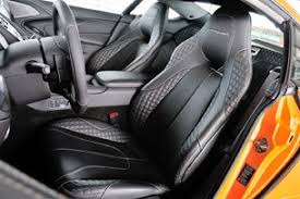 aston martin vanquish back seat. 2014 aston martin vanquish interior seats back seat