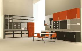 Sims 3 Kitchen My Sims 3 Blog Updated Mono Kitchen Set By Zveki