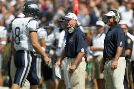 Nevada Football Depth Chart Unr Football Depth Chart Or College Football 2011 Stock