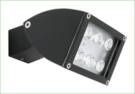lighting dimmable outdoor led flood light fixture best outdoor led flood light fixtures outside led