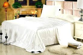 full size of chinese silk comforter for sets queen set palace king size luxury mulberry