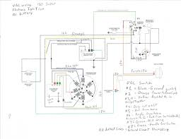 50cc chinese scooter wiring diagram gy6 50cc 150cc 4 2 pin ac cdi Rectifier for GY6 150Cc Wiring-Diagram 50cc chinese scooter wiring diagram tao tao 150 wiring diagram wire center