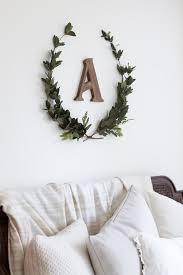 diy wall decor. 10 DIY Innovative Wall Art Decor Ideas That Will Leave You Speechless Diy E
