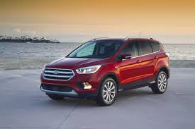 Lower Fuel Prices Better Gas Mileage Increase Suv Sales Chicago