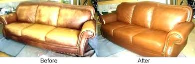 color coming off leather couch swanparksite leather sofa color repair leather sofa dye repair